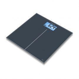 Beurer GS 280 BMI GENIUS SPECIAL üvegmérleg
