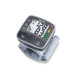 Beurer BC 32 csuklós vérnyomásmérő