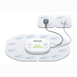 Beurer EM 70 wireless Digitális TENS/EMS készülék