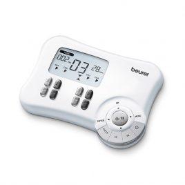 Beurer EM 80 digitális TENS/EMS készülék