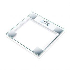 Beurer GS 14 CLASSIC üvegmérleg