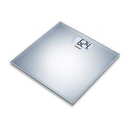 Beurer GS 202 DESIGN üvegmérleg