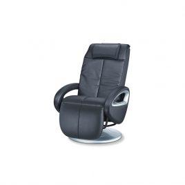 Beurer MC 3800 HCT SHIATSU masszírozó fotel