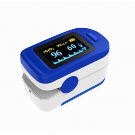 Viatom FS20C pulzoximéter
