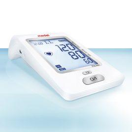 Medel CHECK felkaros vérnyomásmérő