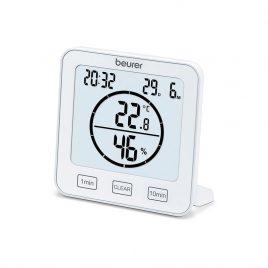 Beurer HM 22 thermo-hygrométer