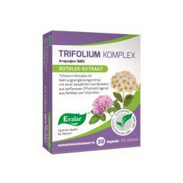 Evalar TRIFOLIUM KOMPLEX